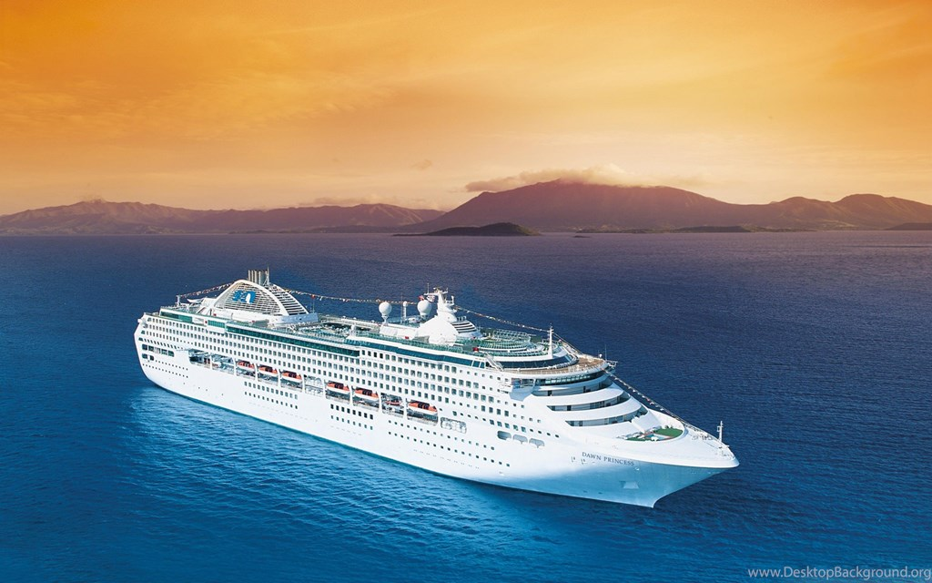 867396_cruise-2-full-hd-wallpapers-new-hd-wallpapers_2560x1600_h